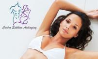 Up to 65% OFF: IPL Hair Removal t at Centro Estetico Antiaging.