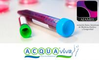 85% OFF: general blood exam at Acqua Viva Clinica Biomedica.