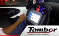 84% OFF Computerized Diagnostic Service + Battery and Charging System Diagnostic at Tambor.