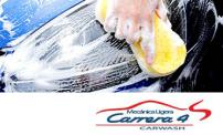 Up to 67% OFF for a spa car treatment in Carrera 4 workshop