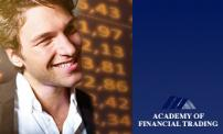 97% OFF Online Fundamentals of Trading course with Academy of Financial Trading.