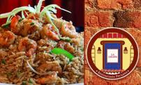 Pay $19 and receive $40 in food and drinks at La Jarana, San Francisco.