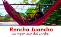 50% OFF: Rancho Juancho, Colon.