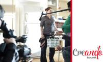 53% OFF for Acting Classes at Creando Panama