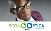 63% OFF: Eye exam + lenses.