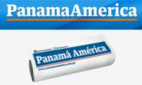 67% OFF For a 6 Months Subscription to Panama America Newspaper.
