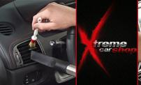 Up to 64% OFF in car services at Xtreme Car Shop