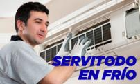 Up to 80% OFF: A/C deep cleaning and maintenance.