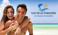 54% OFF for a day tour in San Blas Islands with San Blas Paradise.