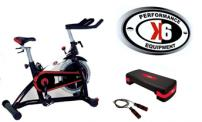 Cdiscount on OfertaSimple: 50% OFF Sporting Equipment