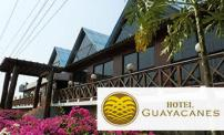 Up to 57% OFF: Hotel Los Guayacanes, Chitre.