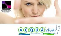 Up to 82% OFF: Facial with nanotechnology.