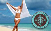 94% OFF: Weight-loss treatment package.