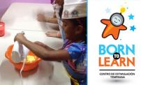 52% OFF: Cooking Classes for Kids at Born To Learn.