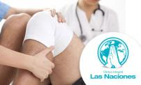 Up to 58% OFF: Physiotherapy for pain relief.