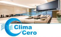 Up to 57% OFF: Split air conditioning unit maintenance with Clima Cero.